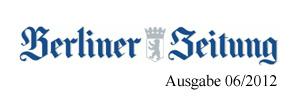 berliner-zeitung-06-2012
