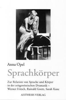 cover-der-sprachkoerper