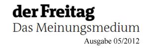 freitag-05-2012