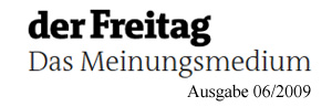 freitag-06-2009