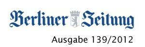 berliner-zeitung-139-2012