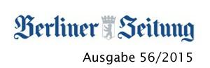 berliner-zeitung-56-2015